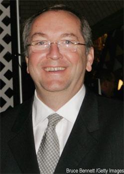 John Shannon joins Hockeycentral panel - shannon_john_ver