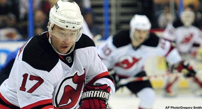 Kovalchuk  NHL penalty for Devils not fair - Sportsnet.ca 0bd3c6104