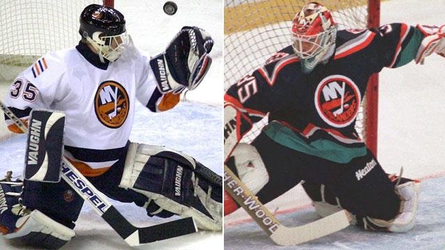Net worth  Top 5 all-time Islanders goalies - Sportsnet.ca 0665b5d6c7c2