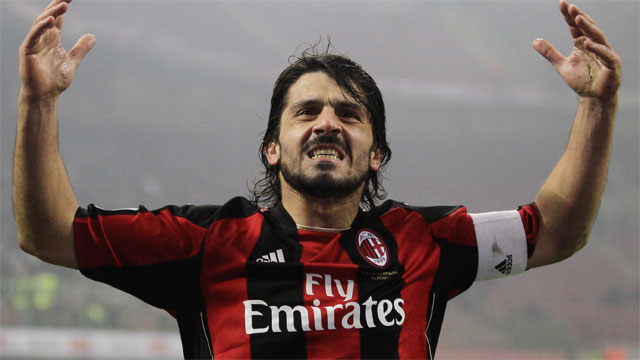 gattuso - photo #11