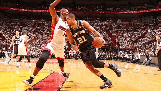 NBA 2013-14 Season Preview: San Antonio Spurs - Sportsnet.ca