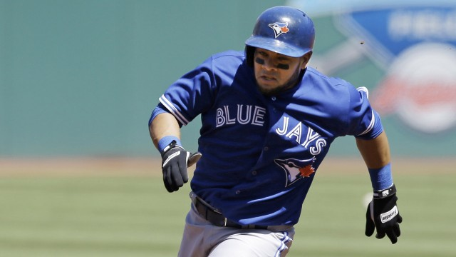 Anthopoulos: Dialogue but no deal with Cabrera