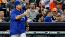 Blue Jays primary needs: Bullpen and bench