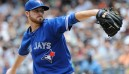 Blue Jays in 60: TOR 6, NYY 4