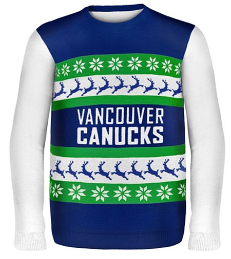 canucks_small
