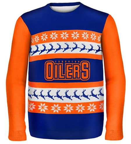 oilers_small