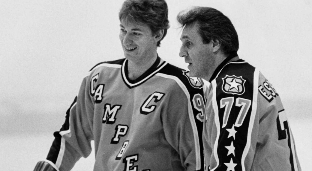 ba2884a361d In photos  Memorable NHL All-Star jerseys over the years - Sportsnet.ca