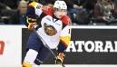 OHL: Stromes A Growing Hockey Dynasty