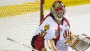QMJHL: Drakkar Goalie Cadorette Sets League Record