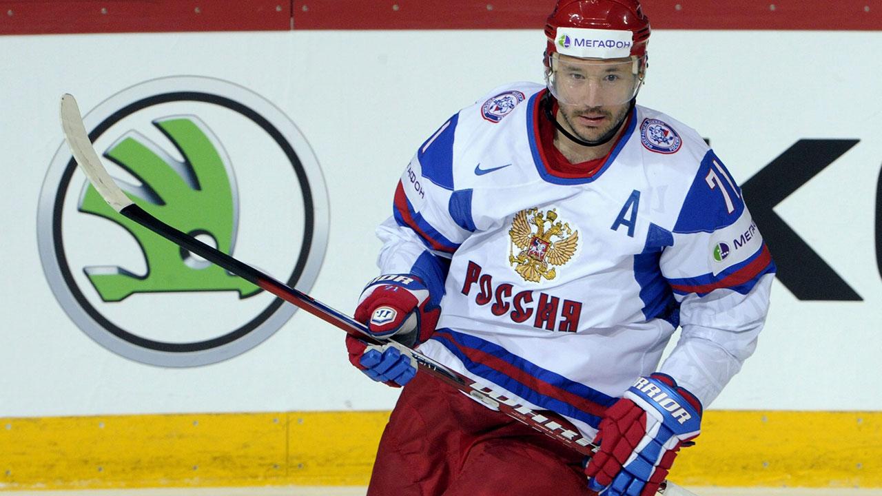 Yulia Kovalchuk celebrated the 30th anniversary on November 13, 2012 64