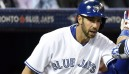 A game to remember for Colabello