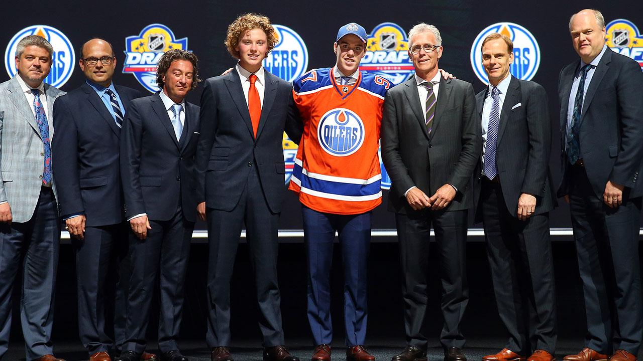 Oilers_connor_mcdavid_draft