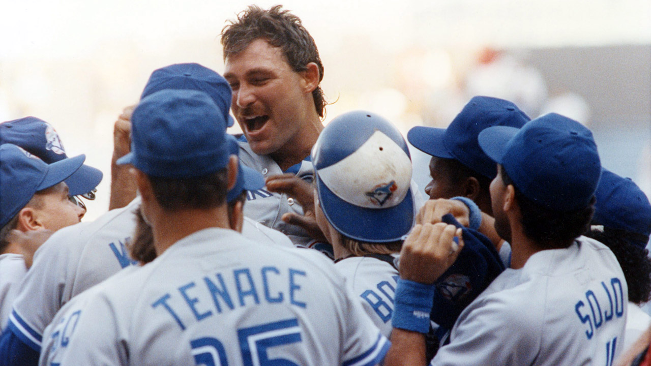 Image result for dave stieb images