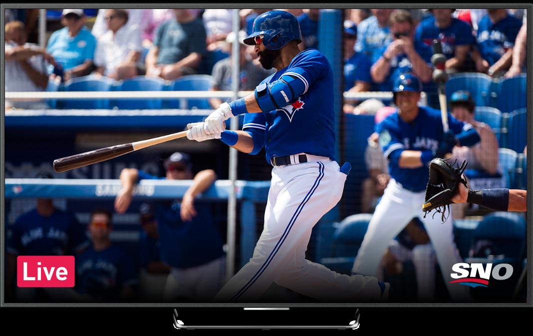 Sportsnet Apps - Sportsnet.ca