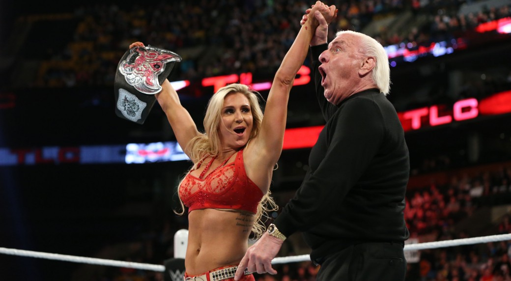 wwe pro wrestler ric flair out of surgery and resting sportsnet ca
