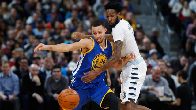 Curry_stephen1-640x360