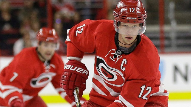 Staal-640x360