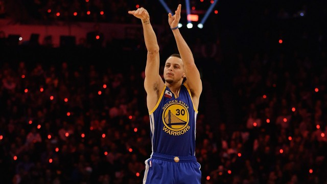 Curry_stephen2-640x360