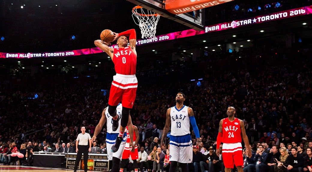... host 2018 NBA all-star game. A Los Angeles Lakers spokesman said there  are