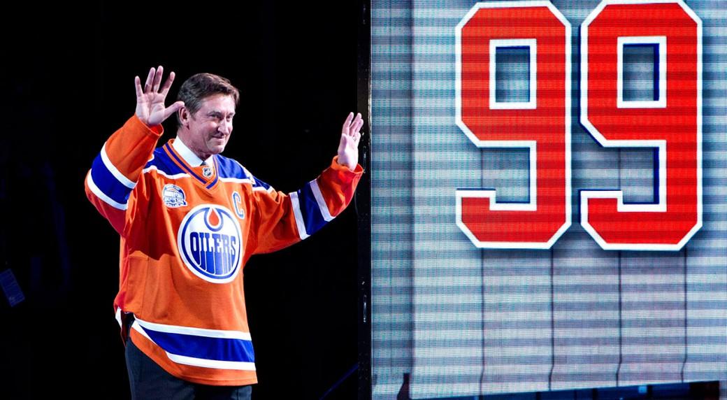 Wayne-Gretzky-Rexall-Place