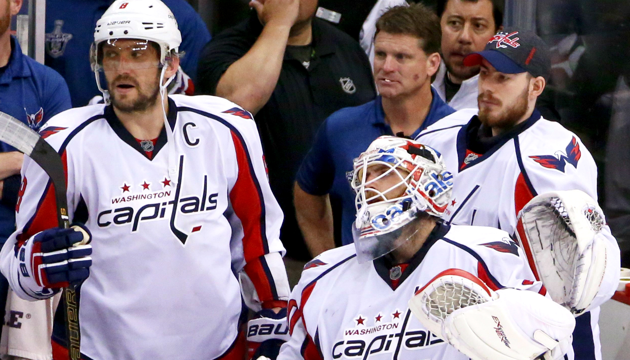 Ovechkin_holtby