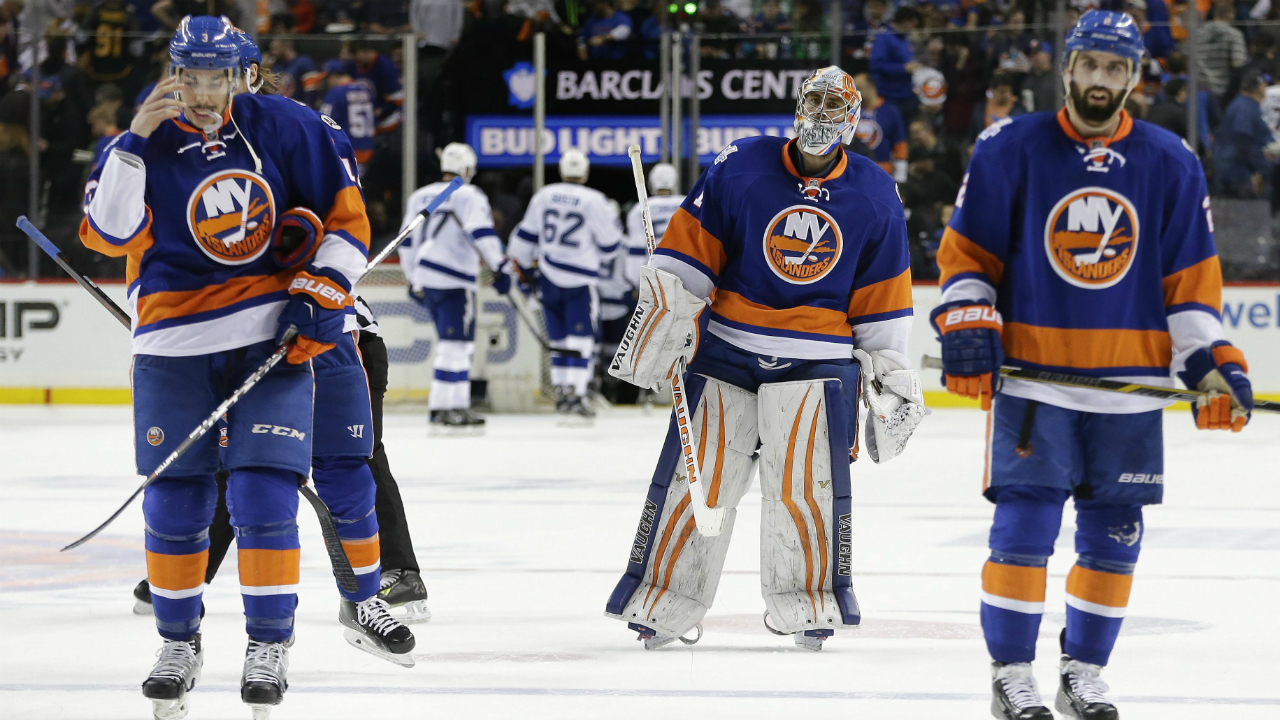 Sad-bunch-of-new-york-islanders