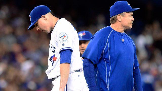 Toronto-Blue-Jays;-Aaron-Sanchez