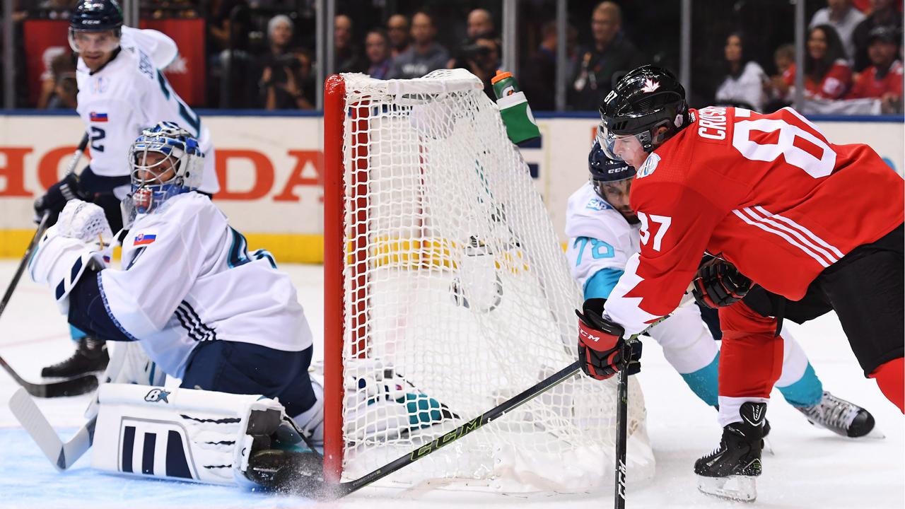 Crosby-goal