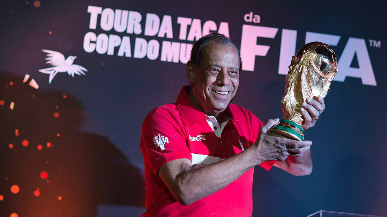 Brazilian soccer great Carlos Alberto Torres s Sportsnet