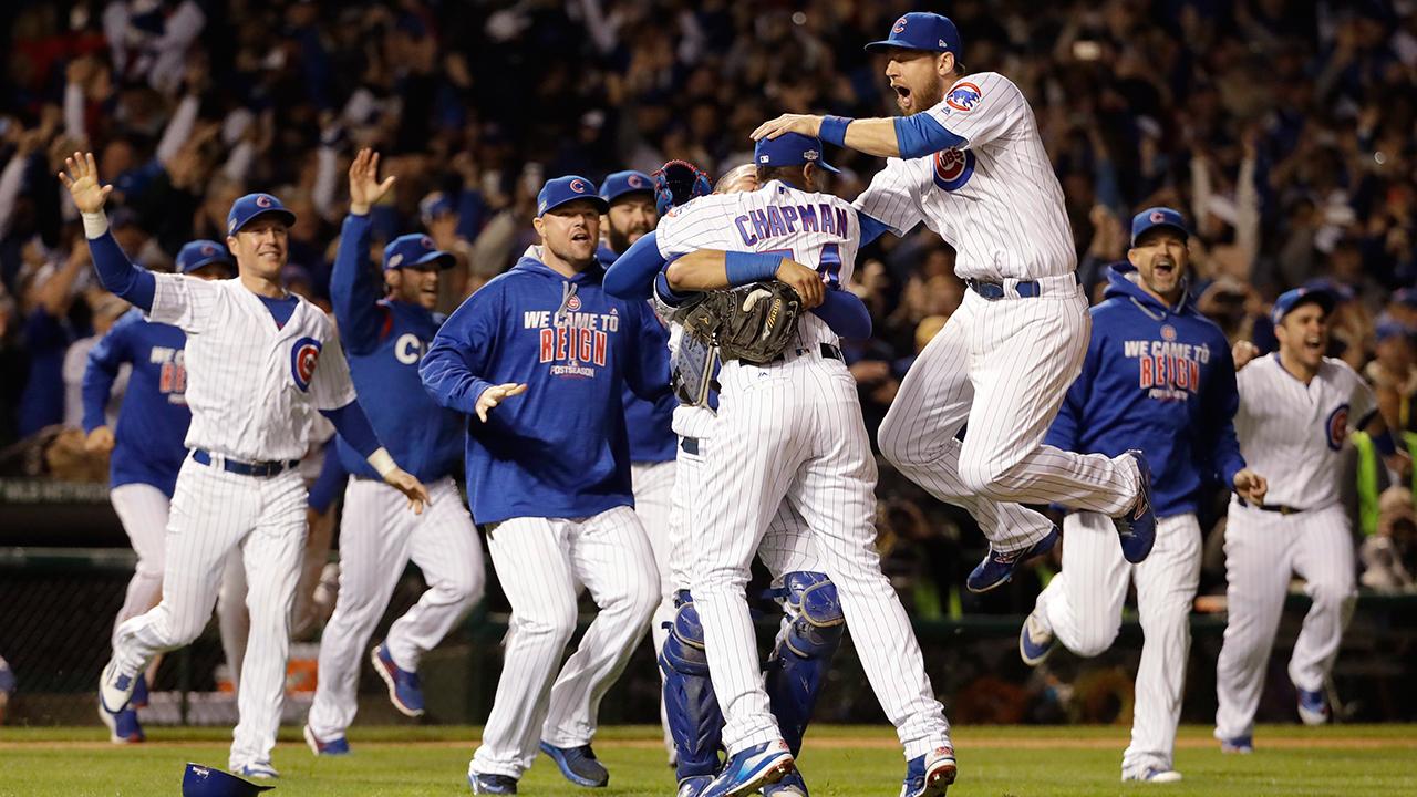 Cubs_celebrate1280