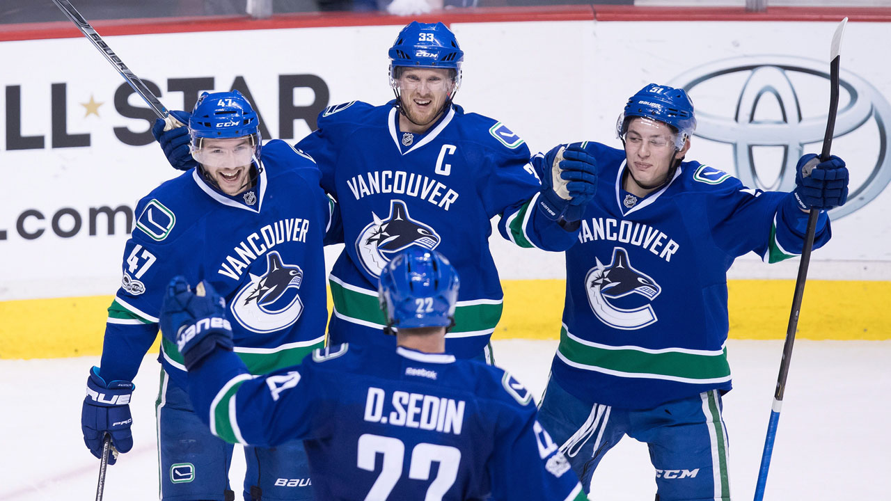 Canucks_1280-1