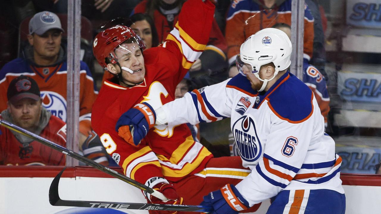 Oilers_flames