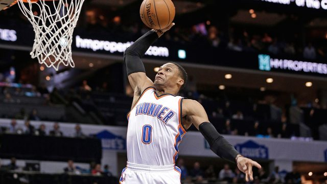 Westbrook_russell-1-640x360