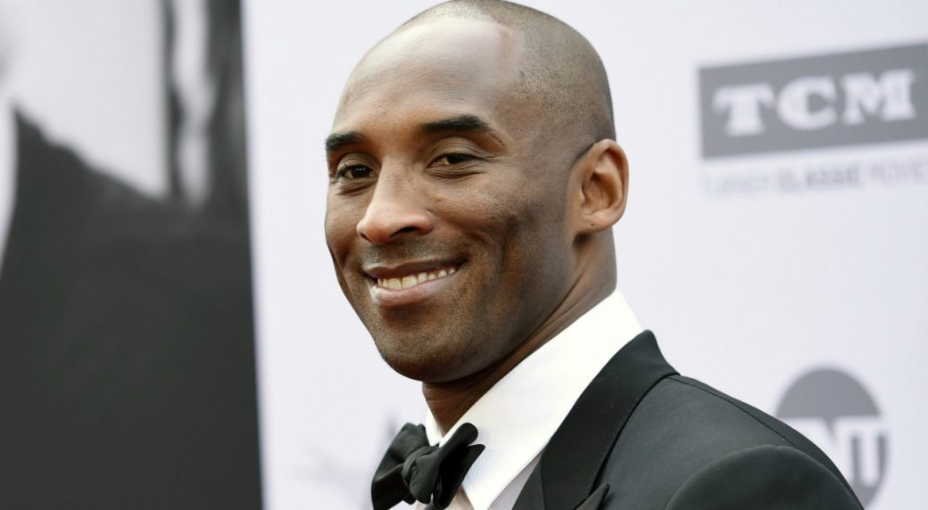 63797a5fead6 The Los Angeles Lakers will retire both of Kobe Bryant s jersey numbers.  (Chris Pizzello Invision AP)