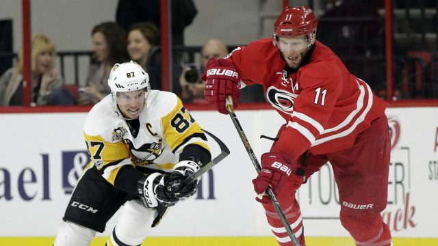 05cb2889a Hurricanes  Staal issues statement after loss of infant daughter ...