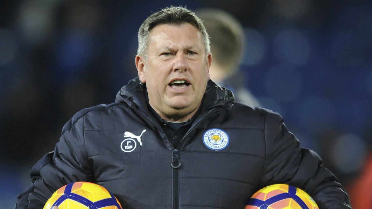 craig shakespeare retains leicester job until end of season craig shakespeare retains leicester job until end of season sportsnet ca