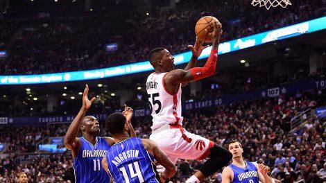 basketball nba singlers hot shooting leads pistons to win