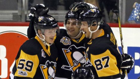 Sidney-crosby-jake-guentzel-conor-sheary-470x264