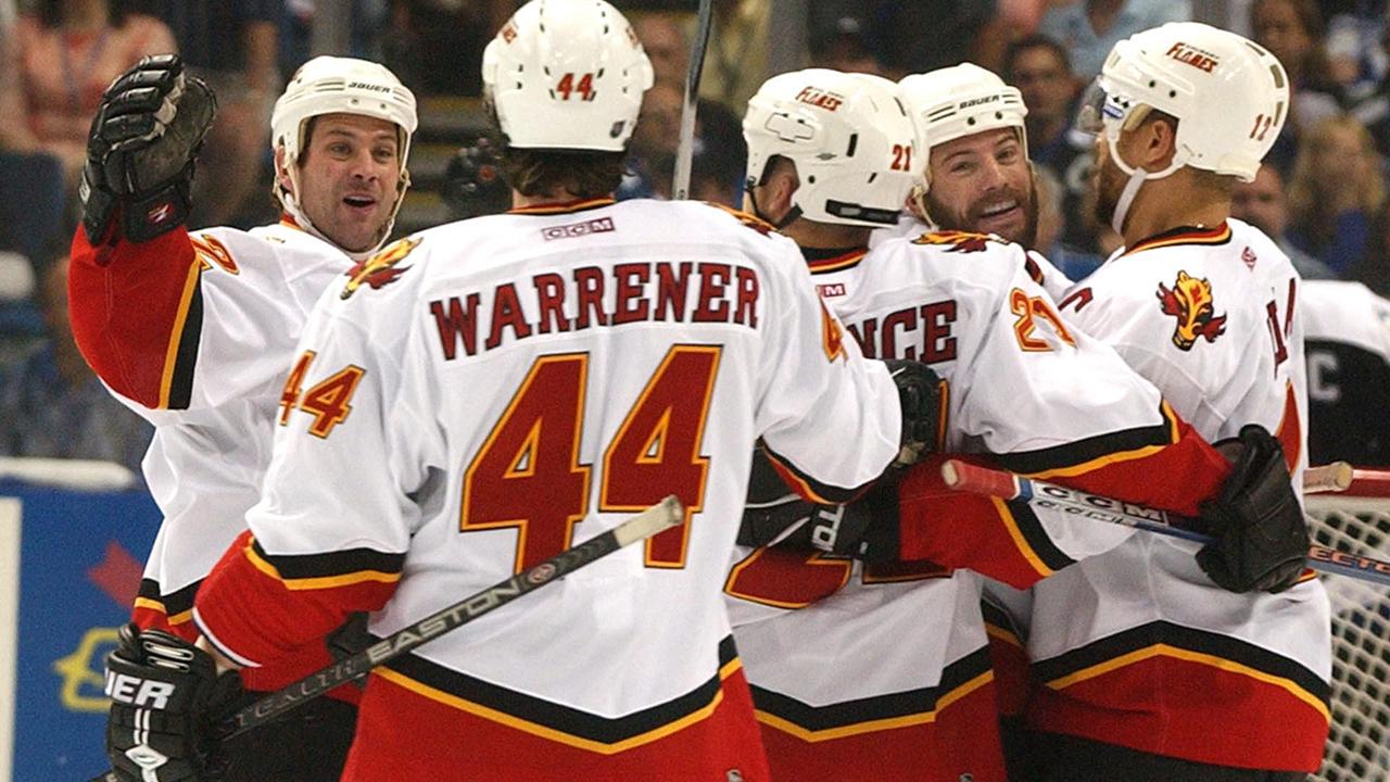 Calgaryflames2004