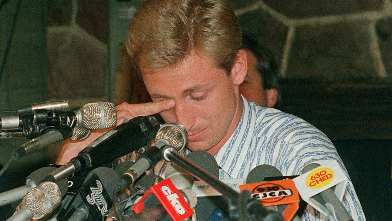 Gretzky_wayne