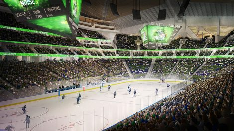 Seattle_arena_nhl-470x264