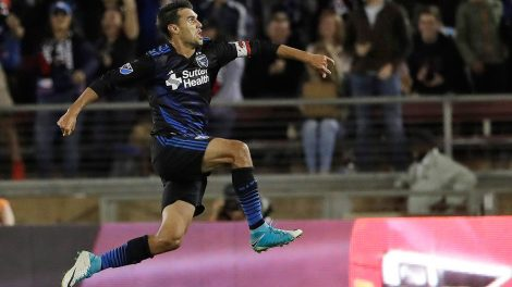 Chris-Wondolowski