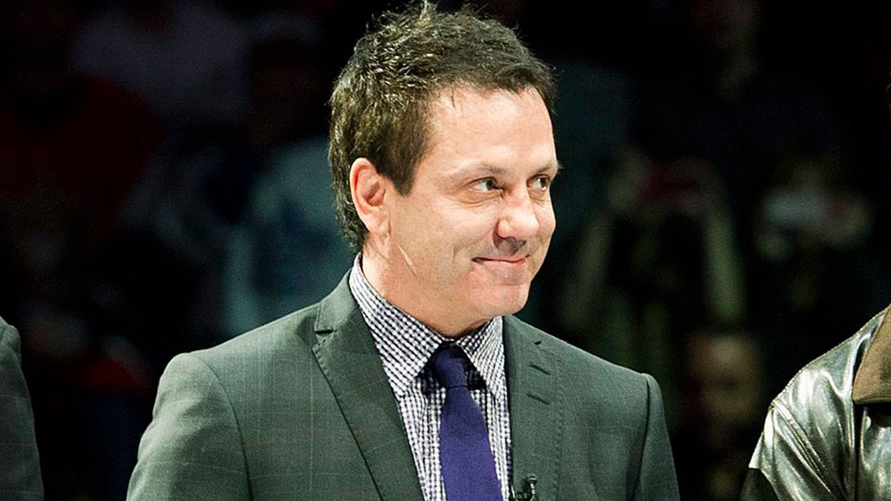 Doug Gilmour: Fully loaded Maple Leafs fine without a captain