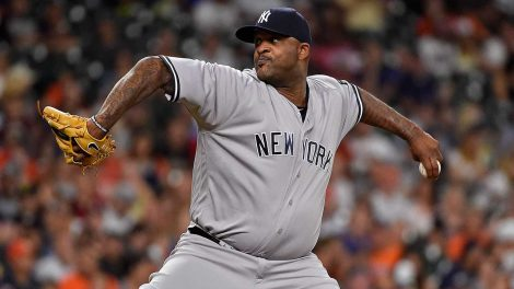 New-York-Yankees-starting-pitcher-CC-Sabathia