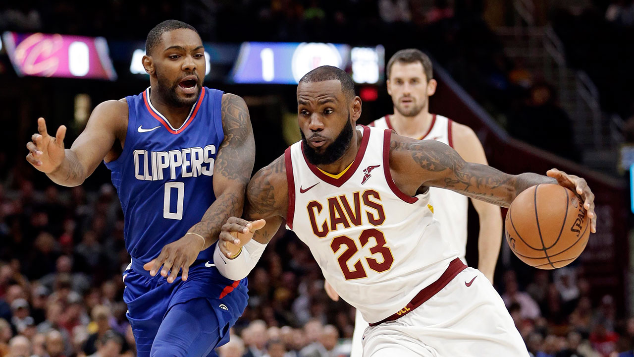 Cavs_clippers