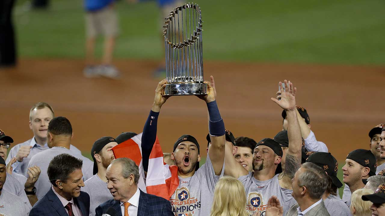 Correa_world_series