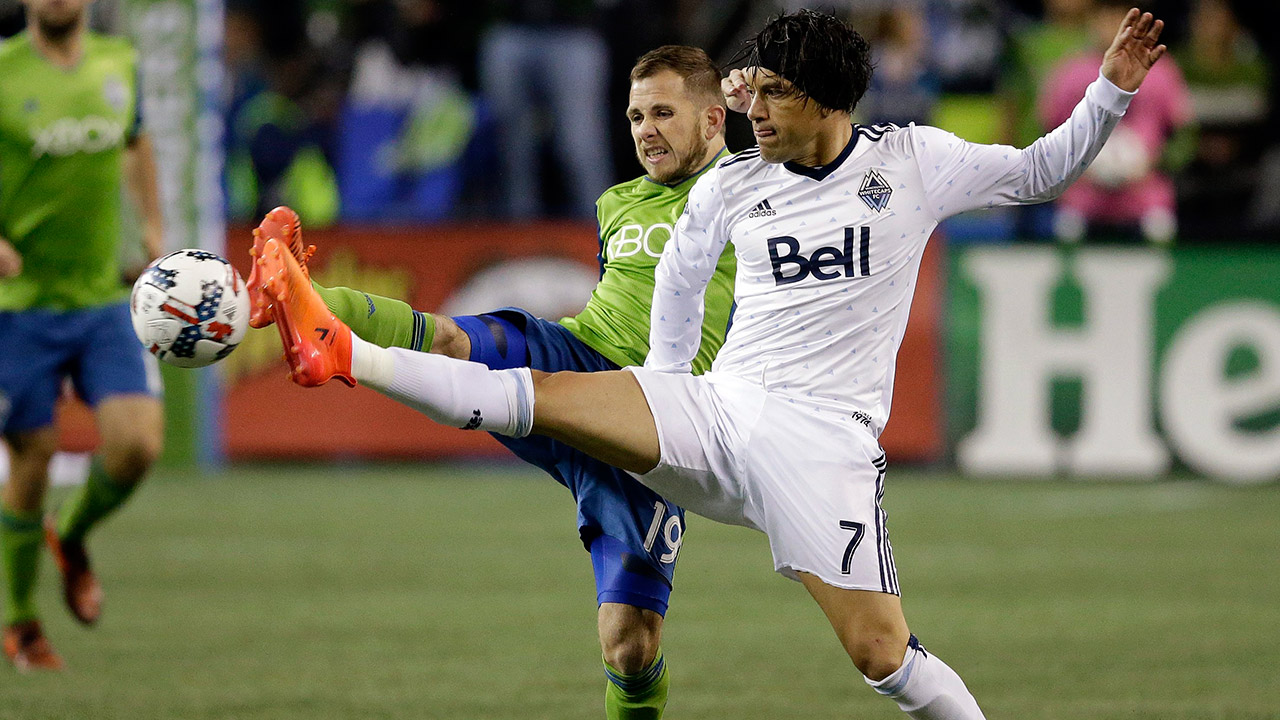 Whitecaps need an injection of stars, and a new philosophy