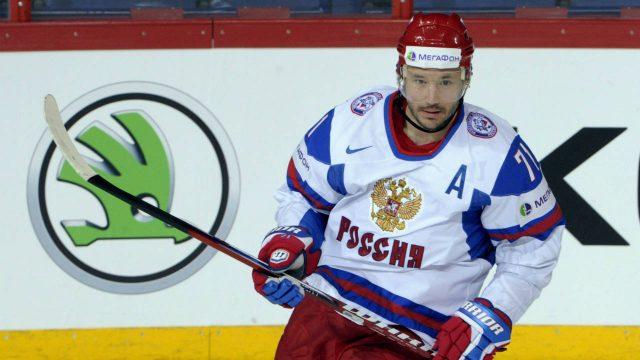 Ilya-Kovalchuk.-(Lehtikuva,-Jussi-Nukari/AP)
