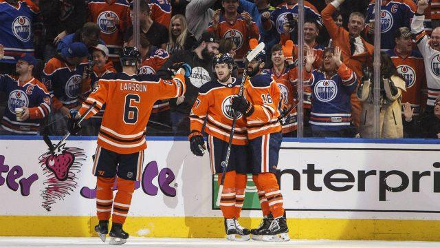 Oilers-score-640x360