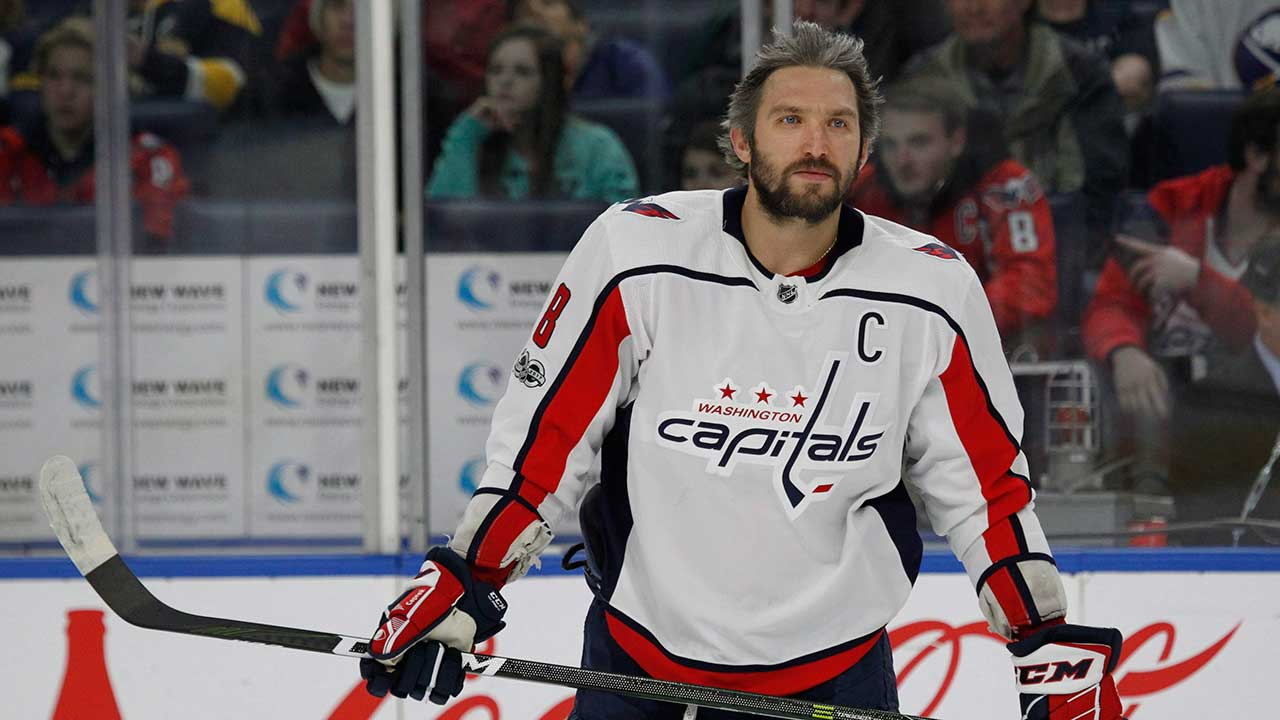 Ovechking